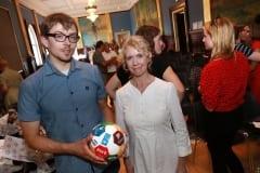 Vinder-af-Ungeprisen-UngEnergi-ved-Schjerbech-og-rådkvinde-Susanne-Crawley