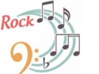 90'ernes rock- og popmusik