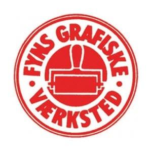 Fyns Grafiske Værksted lukker i 14 dage.