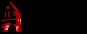odense-0140