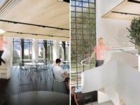 Odense Teater bygger café
