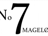 No 7 Mageløs i Odense C