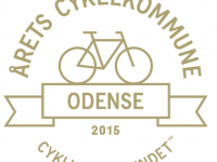 Cykelby internationalt omtalt