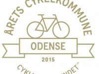 Cykelby internationalt omtalt