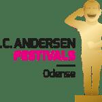 hcafestivals_guld_web