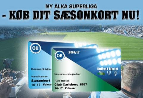 Ny Alka Superliga