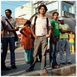 SUNIL GUPTA: Mr Malhotra's Party (2007-2012)