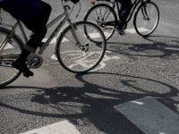 Budgetforlig åbner for ny campustunnel i Odense