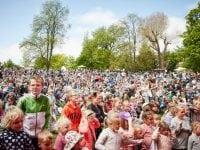 Best of Odense: De nominerede er…