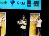 Folkeoplysende foreninger fra Odense vinder priser