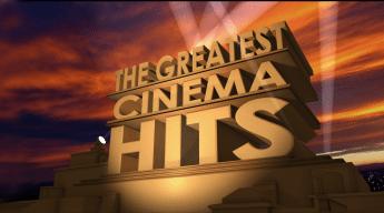 Fejende flot filmmusik