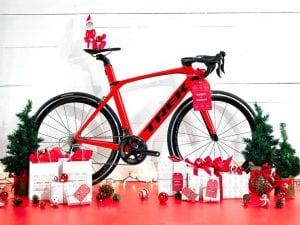 Cykelgaver