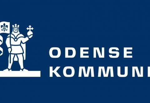 Odense Kommune investerer 63 mio. kr. i bedre børneliv
