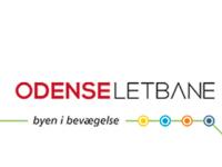 Foto: Odense Letbane