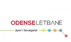 Odense, Letbane