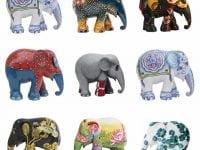 Foto: StiLia ApS / Elephant Parade