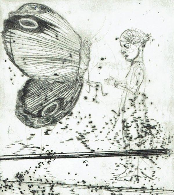 H.C. Andersens Univers