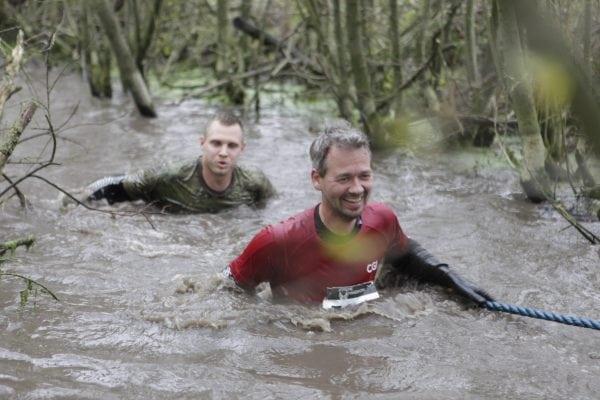 Tid til xtremt mudderløb i Odense