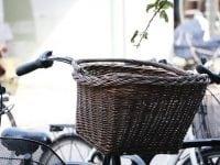 Cyklister på omvej
