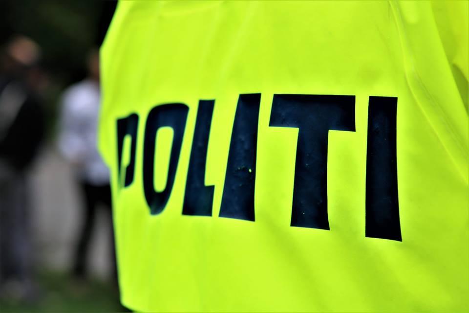 Fyns Politi efterlyser den 82-årige Svend Fjendbo, som i dag omkring kl. 1415 er gået fra Sanderum Plejecenter i Odense