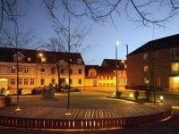 Foto: Odense