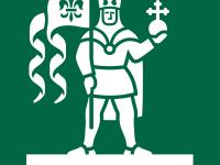 Netværkslounge for kulturarbejdere i Odense