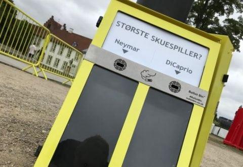 Foto: Odense Kommune
