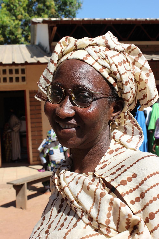 d368fbd76d67 Giv dine brugte briller til Afrika og Nepal – Dit Odense