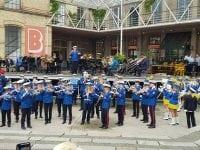 Foto: Odense Musikskole