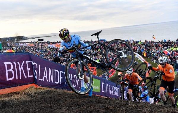 Stor cykelkongres lander på Fyn