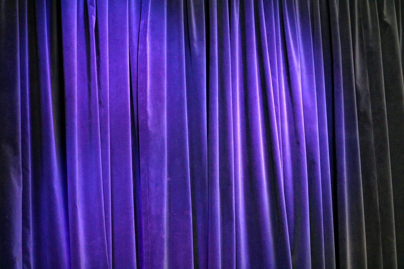 Teatret Slotsgården, Tartuffe