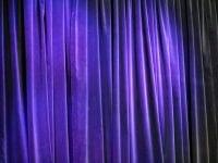 Infomøde: Ny teatertrup i Den Fynske Landsby