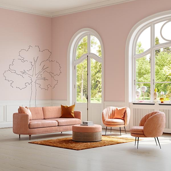 Odenseansk butik planter fem træer for hvert solgt møbel