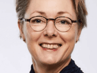 Janni Lykke Methmann, foto: Odense Sommerrevy