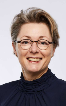 Revydirektør Lars Arvad ansætter ny administrerende direktør til Odense Sommerrevy