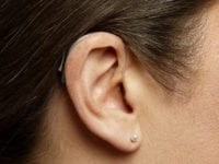 Høreprøve, Absalon Apotek