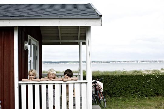 Klar til genstart af turismebranchen på Fyn